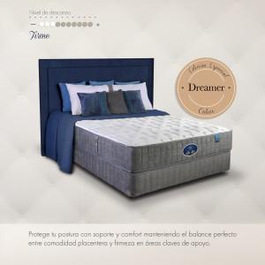 Serta-Dreamer