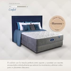 Serta-Harmony