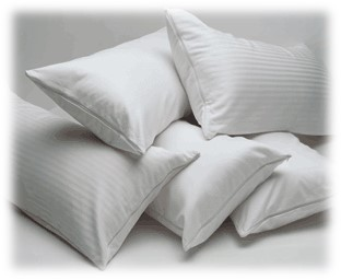 Fibra sint tica siliconizada camas muebles para - Muebles fibra sintetica ...