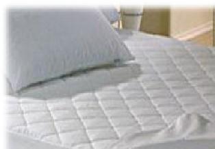 Protector de colch n impermeable camas muebles para rec mara almohadas y edredones k y - Protector de colchones impermeables ...