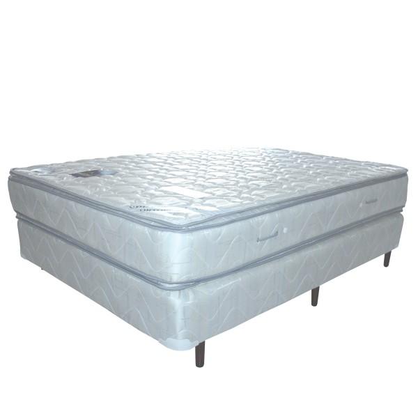 Florida spring class camas muebles para rec mara for Cama olympia