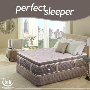 serta PERFECT SLEEPER2